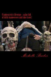 Frankenstein's Revenge