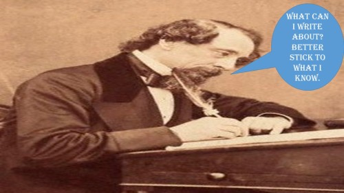 charles-dickens-for-writing-blog-post