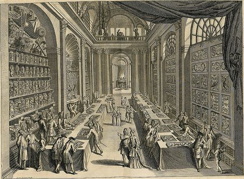 cabinet-of-curiosities