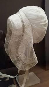 maids-hat